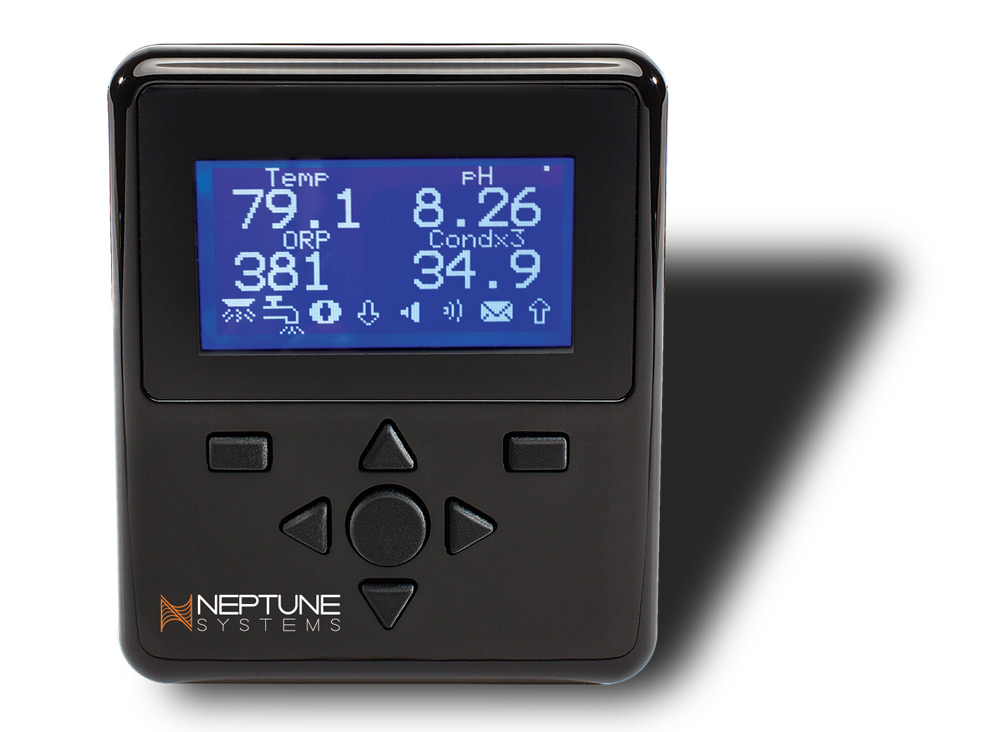get started guide apex jr neptune systems rh neptunesystems com ecolab apex controller manual apex ii controller manual