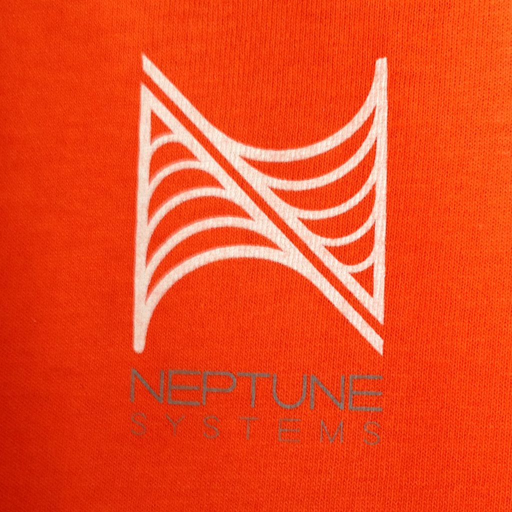 Orange Shirt Logo Closeup 1024x1024