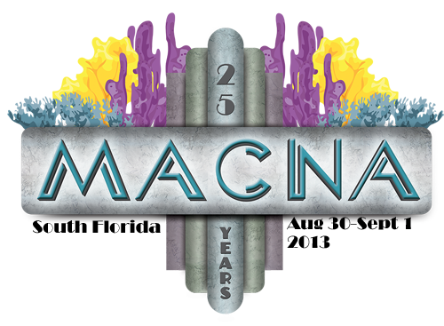 Macna 2013 Announcements Round Up Neptune Systems