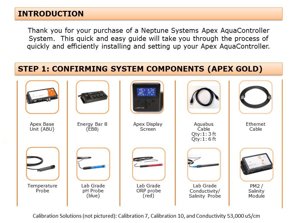 ApexGold_bundle neptune apex controller manual wiring diagrams wiring diagrams Neptune Apex Logo at creativeand.co