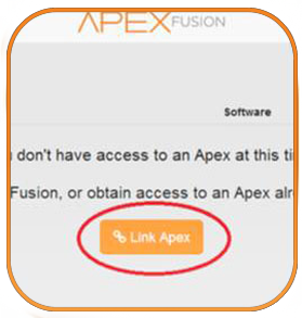 Get Started Guide Apex Jr Neptune Systems