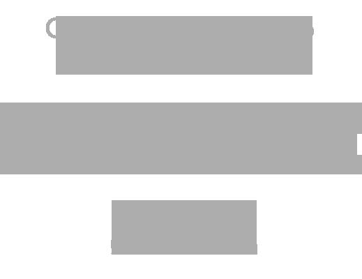 pump wire comparison2 wav extreme flow for your aquarium neptune systems  at gsmportal.co