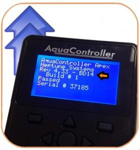 Get Started DŌs Dosing And Fluid Metering System