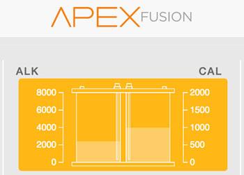 DDR-Fusion