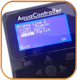 Pmk Par Monitoring Kit Neptune Systems