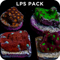 LPS PACK