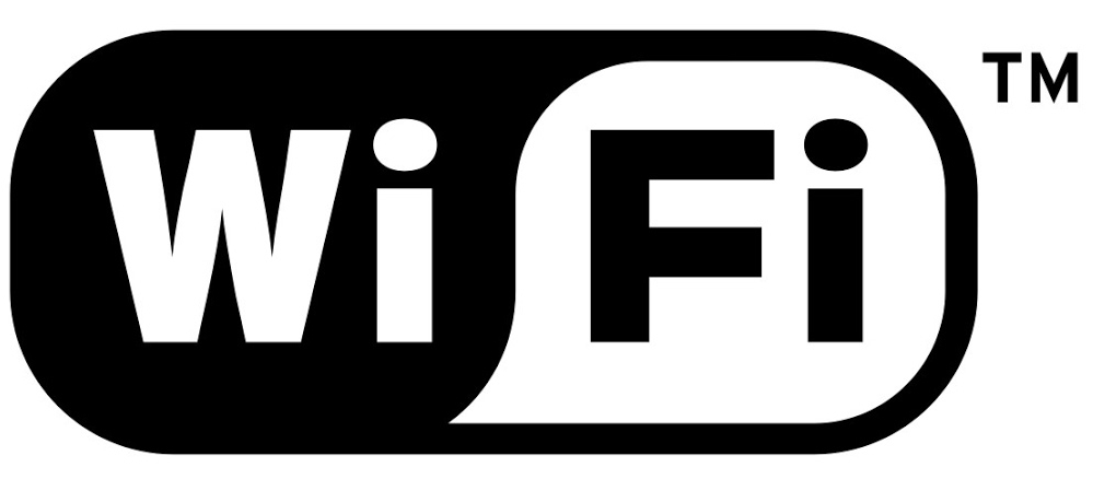 wifi_logo apex (2016) neptune systems  at reclaimingppi.co