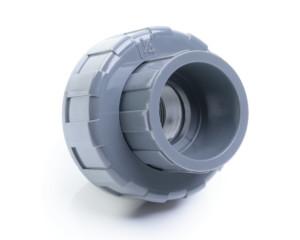 Fish & Aquariums Alert Apex Neptune Systems Pumps (water) Cor 15 Intelligent Return Pump 1500gph