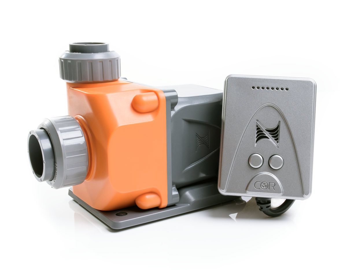 cor 15 \u2013 intelligent return pump for aquariums \u2013 neptune systems Neptune Apex Mounting Board connects to any apex with a 1link port available