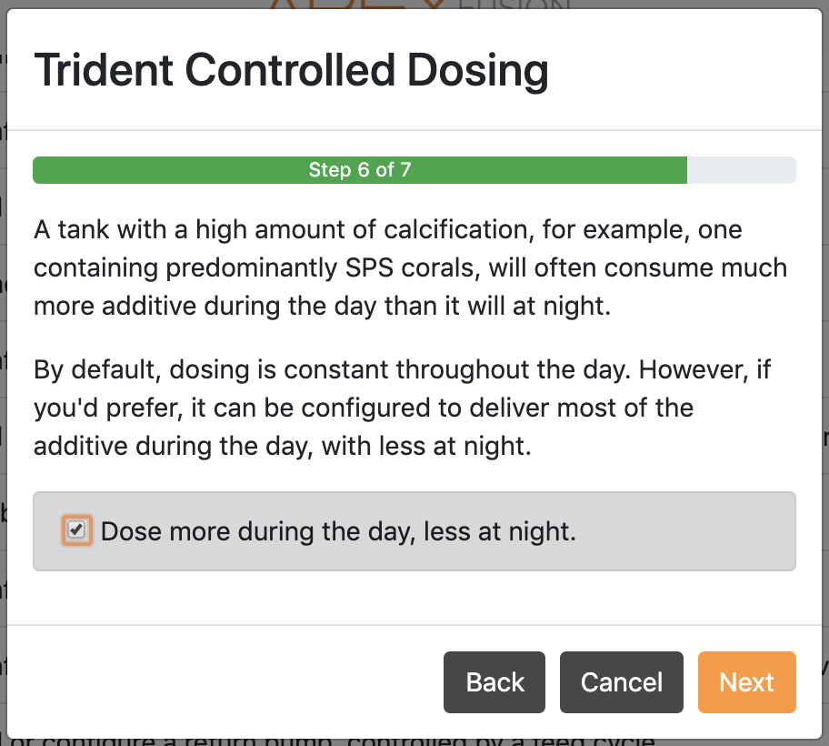 trident-adc-day-night.png